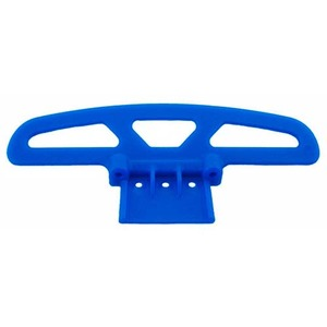 하비몬RC18T/MT/B/R Wide Front Bumper (Blue)[상품코드]RPM