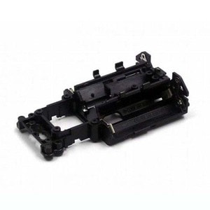 하비몬Main Chassis Set(for MR-03/VE)[상품코드]KYOSHO