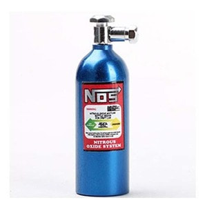 하비몬NOS Balance Bottle 15g Dark Blue[상품코드]NZO