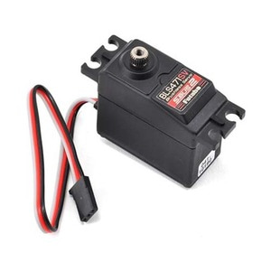 하비몬BLS471SV Brushless S.Bus2 Programmable Digital High Voltage Servo[상품코드]FUTABA