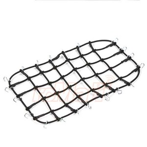 하비몬250mmx150mm Accessory Luggage Net For Traxxas TRX-4[상품코드]GRC