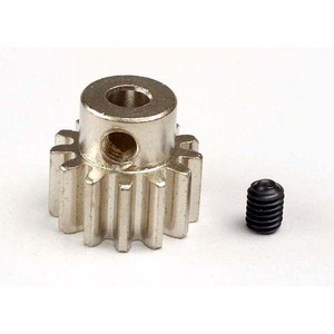 하비몬13T 32P Pinion Gear w/3mm Bore[상품코드]TRAXXAS
