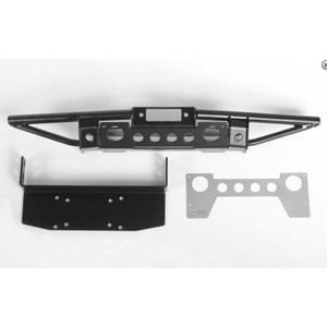 하비몬Front Tube Bumper for Gelande II (D90/D110)[상품코드]CCHAND