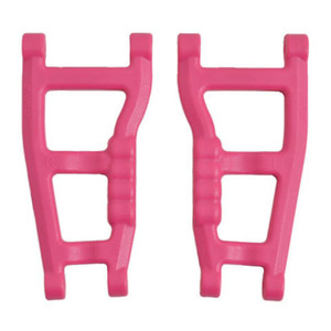 하비몬Slash 2wd Rear A-arms (Pink)[상품코드]RPM