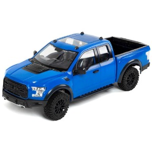 하비몬[#TRC/JDM-150] 1/10 Desert Runner 4WD Crawler Truck ARTR w/JD Hero Body (Blue)[상품코드]TEAM RAFFEE CO.